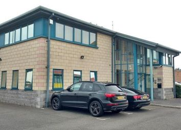 Thumbnail Office to let in Britannia Business, Comet Way, Southend-On-Sea