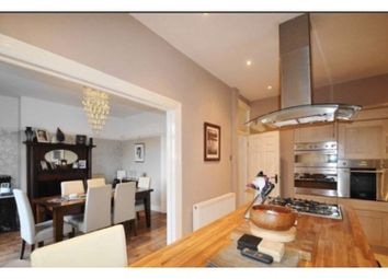 5 bed detached house for sale in Eastwood Lane South, Westcliff-On-Sea SS0