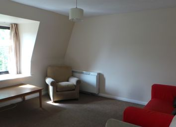 Thumbnail 1 bedroom flat for sale in Albany Court, Dallow Road, Luton