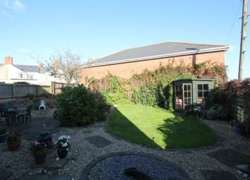 Thumbnail 2 bed semi-detached house for sale in Dunraven Street, Barry