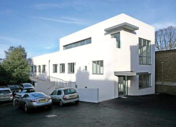 Thumbnail Office to let in Penthouse Suite High Point, Guildford, Surrey