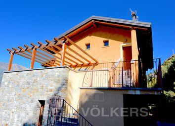 Thumbnail 1 bed apartment for sale in Bellano, Lago di Como, Ita, Bellano, Lecco, Lombardy, Italy