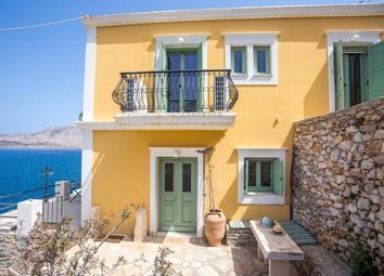 Thumbnail 3 bed semi-detached house for sale in Symi, South Aegean, Greece