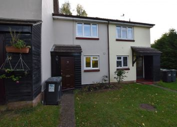 Thumbnail Terraced house to rent in College Avenue, Tonbridge