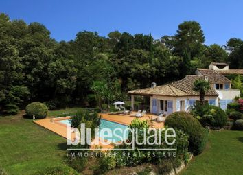 Thumbnail 3 bed property for sale in Opio, Alpes-Maritimes, 06650, France
