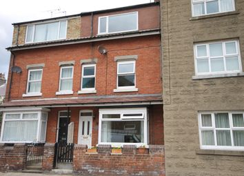 Thumbnail 5 bed terraced house for sale in Mitford Street, Filey