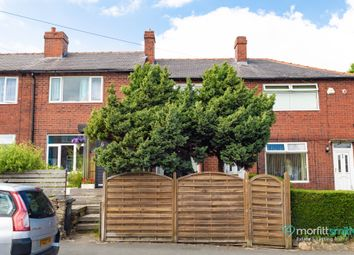2 bed town house for sale in Midfield Road, Crookes S10