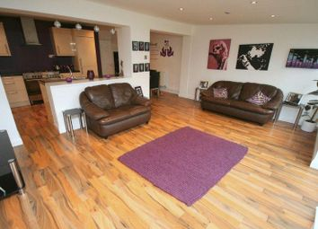 Thumbnail 3 bedroom terraced house for sale in Roseacre Road, Elswick, Preston, Lancashire
