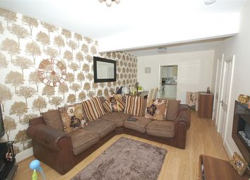 Thumbnail 2 bed semi-detached house for sale in Middleton Avenue, Failsworth, Manchester, Lancashire