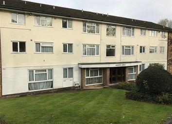 Thumbnail Property for sale in Merton Lodge, Lyonsdown Road, New Barnet