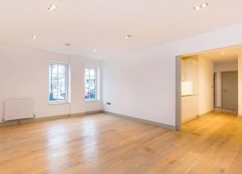 Thumbnail 1 bed flat for sale in Ashley Road, Hampton
