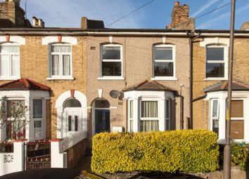 Thumbnail 1 bed flat for sale in Crewys Road, Nunhead