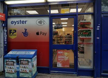 Retail premises for sale in Sydenham Road, Sydenham SE26