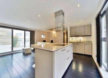 Thumbnail 1 bedroom flat to rent in All Souls, 152 Loudoun Road, London
