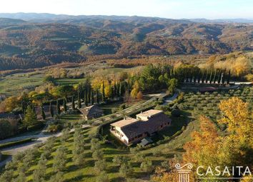 Thumbnail 2 bed villa for sale in Doglio, Umbria, It