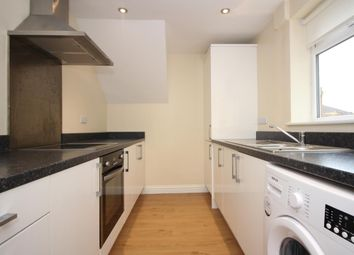 2 bed flat to rent in East View, Wideopen, Newcastle Upon Tyne NE13