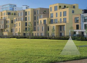 Thumbnail 1 bedroom flat for sale in Parkside Bow, Hyde House, London