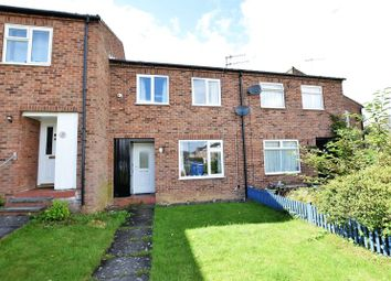 Thumbnail 2 bed property for sale in Ruston Close, Chesterfield