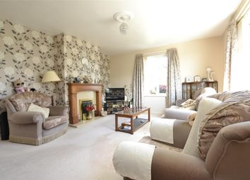 Thumbnail 2 bed semi-detached bungalow for sale in Greenacres, Bath