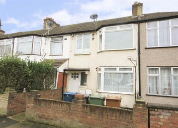 1 bed maisonette for sale in Athelstone Road, Harrow HA3
