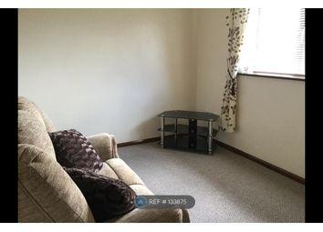 Thumbnail 1 bedroom flat to rent in Knottingley, Knottingley