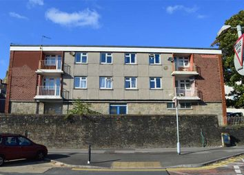 Thumbnail 3 bedroom flat for sale in St Leger Crescent, Swansea