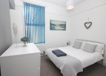 Room to rent in Beaumont Road, St Judes, Plymouth PL4
