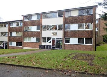 Thumbnail 1 bed flat to rent in Carlton Court, Auckland Road, London, Crystal Palace