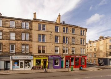 Thumbnail 2 bed flat for sale in 29/8 Brougham Street, Tollcross