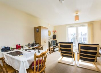 Thumbnail 1 bed flat to rent in Mount Terrace, Halifax