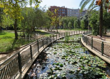 Thumbnail 3 bed apartment for sale in Gandia, Valencia, Spain