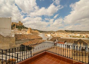 Thumbnail 3 bed town house for sale in C/Mundo Nuevo, Vélez-Blanco, Almería, Andalusia, Spain