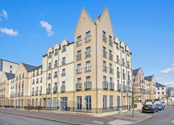 2 bed flat for sale in 19/7 Sandpiper Road, Edinburgh EH6