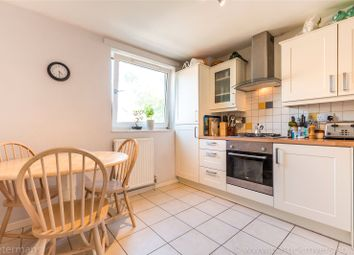 Thumbnail 3 bed flat for sale in Westwood Hill, London