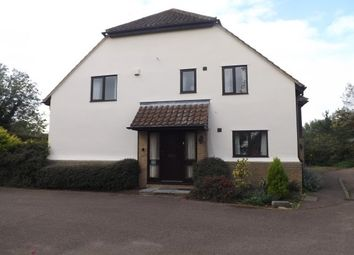 Thumbnail 2 bedroom property to rent in Alms Hill, Bourn, Cambridge