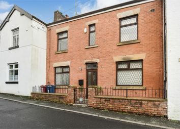 2 bed terraced house for sale in Knowsley Road, Wilpshire, Blackburn BB1