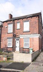 Thumbnail 4 bed terraced house to rent in 37/39 Barnbrough Street, Leeds City Centre, Barnbrough Street, Leeds City Centre