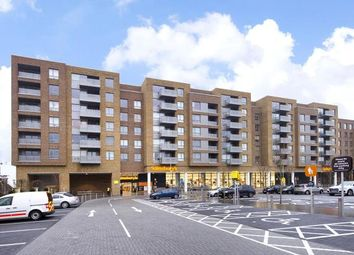 Thumbnail 2 bed flat to rent in Smithfield Square, High Street