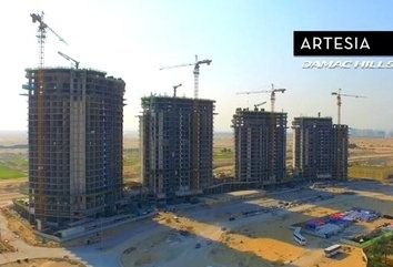 Thumbnail 3 bed apartment for sale in Artesia C, Dubai, United Arab Emirates
