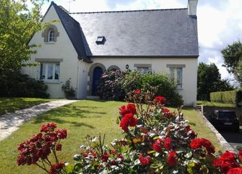 Thumbnail 5 bed property for sale in Bretagne, Côtes-D'armor, Plancoet