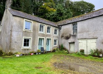 Thumbnail 3 bed cottage for sale in Embleton, Cockermouth