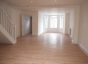 Thumbnail 3 bed property to rent in Foord Road, Folkestone