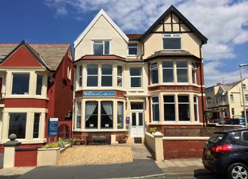 Thumbnail Hotel/guest house for sale in Warley Road, Blackpool