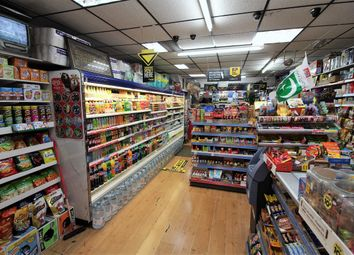 Thumbnail Retail premises to let in Plashet Road, Upton Park