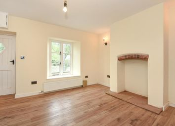 Thumbnail 1 bed cottage to rent in Ashmoor Place, Kington