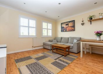 Thumbnail 2 bed property for sale in Laker House, Maidstone, Kent