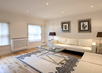 1 bed flat to rent in Grosvenor Hill, Mayfair, London W1K