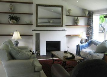 Thumbnail 4 bedroom detached house for sale in 50 4th St, Hermanus, 7200, South Africa