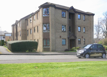 Thumbnail 1 bed flat to rent in Gilmerton Road, Edinburgh