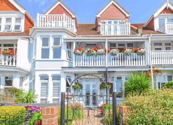 Thumbnail 13 bed terraced house for sale in Eastern Esplanade, Southend-On-Sea
